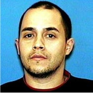Ramiro Ortega (Source: Phoenix Police Department)