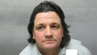 Russell Files (Source: El Mirage police)