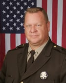 Lt. Wayne Loughrige (Source: Yavapai County Sheriff's Office)