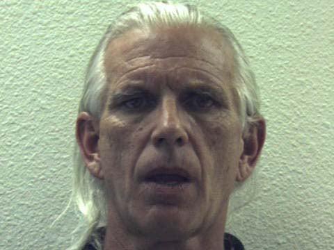 Jerome C. Mitchell, 60 (Source: Prescott Police Dept.)