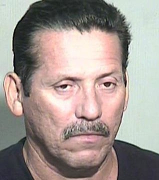 Gary Billy Bivens pleaded no contest to second-degree murder and aggravated assault in the January 1981 death of Martha Winters during a burglary at her home in Phoenix.