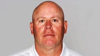 Bruce Arians (Source: Indianapolis Colts)