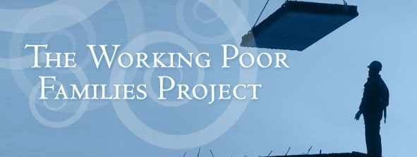 © http://www.workingpoorfamilies.org/