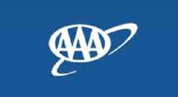  www.az.aaa.com
