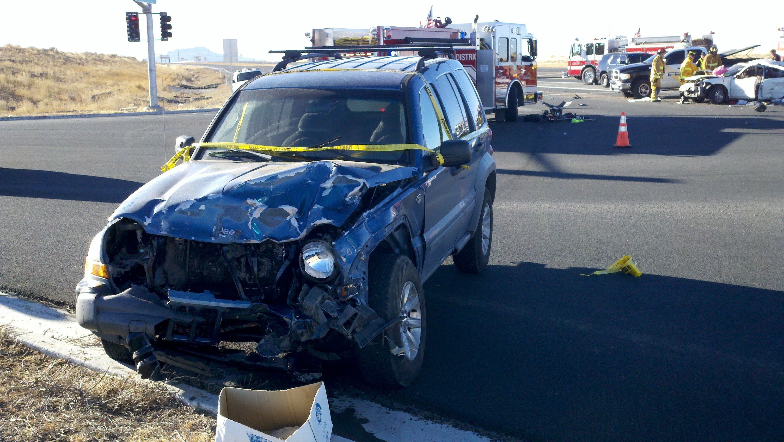 (Source: Prescott Valley PD)