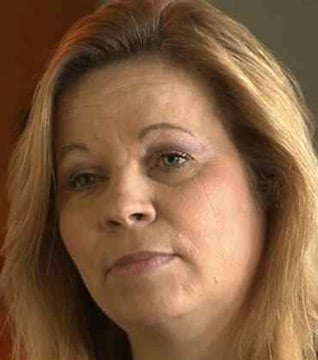 (Source: CBS 5 News) Terri Woodmansee, the fired Goodyear victim's advocate who claimed a police cover-up in the hit-and-run death of an 18-year-old boy has settled a lawsuit with the city, claims the case is far from over.