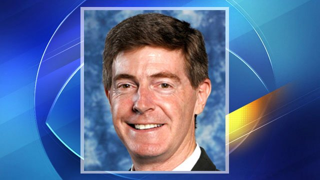 (Source: CBS 5 News) Former Tempe Mayor Hugh Hallman says he will run for Arizona governor in 2014.