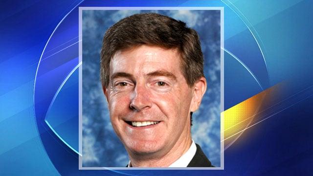 (Source: CBS 5 News) Former Tempe Mayor Hugh Hallman says he will run for Arizona governor in 2014.