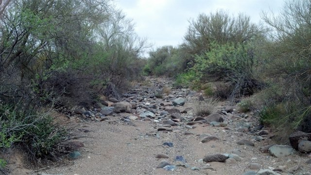Apache west  (Source: City of Phoenix)
