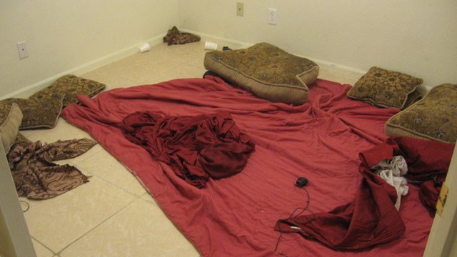 Az boy 16 among 10 illegal aliens found at drop house for 16 year old boy bedroom designs