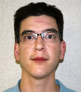 Joseph Yee (Source: Maricopa Police Department)