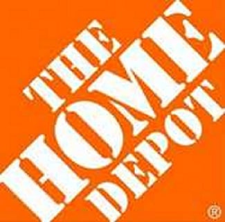  www.homedepot.com
