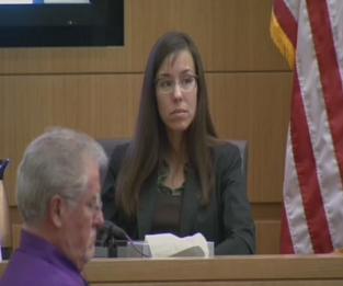 Jodi Arias Defense Lawyers