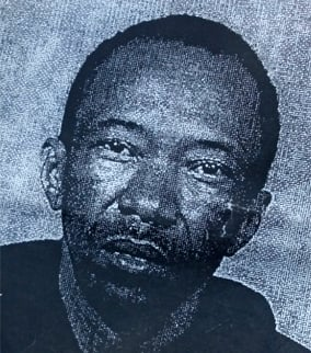 Wadsworth Jennings (Source: Phoenix Police Department)