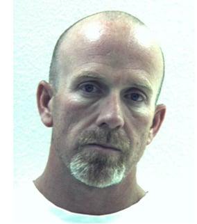 Michael Brandon (Source: Prescott Police Department)