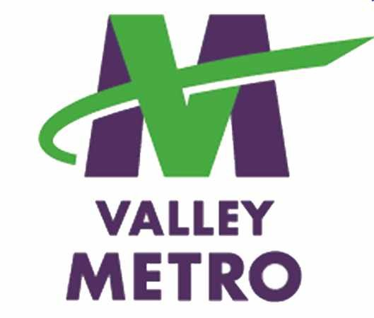  http://www.valleymetro.org/