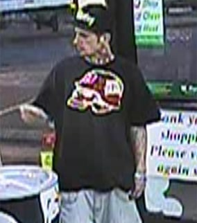SIlent Witness is asking the public's help in identifying the suspects. (Source: Silent Witness)