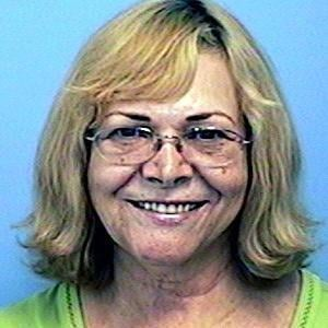Carol Ann Drake (Source: Mohave County Sheriff's Office)