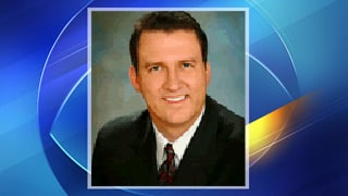 State Sen. Rich Crandall says he will resign from the Legislature before the 2014 session. (Source: Arizona State Senate)