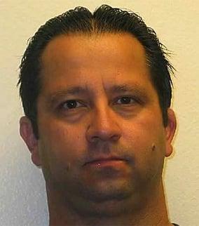 Sgt. Bill Suttle (Source: Yavapai County Sheriff's Office)