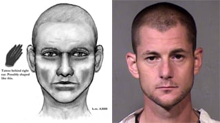 Michael Kaska (Source: Phoenix Police Department)