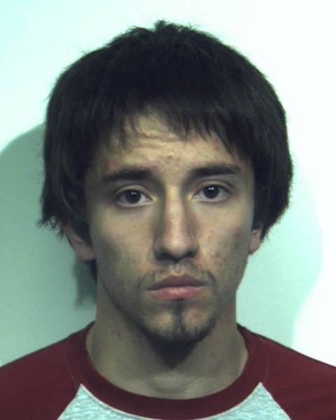 Kether Augenstein (Source: Yavapai County Sheriff's Office)