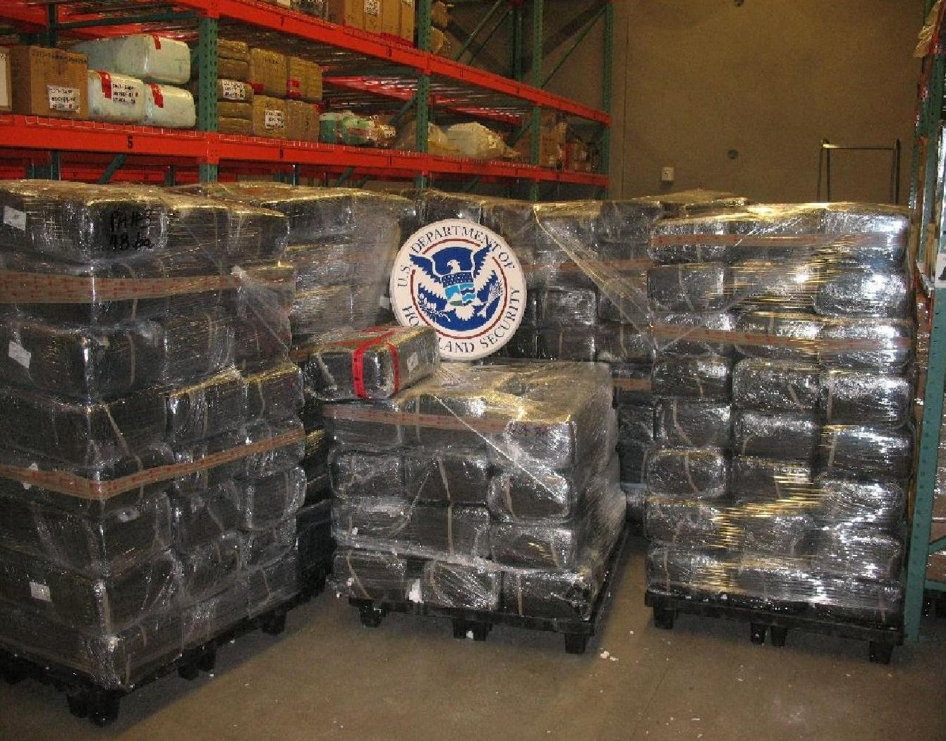 (Source: U.S. Customs and Border Protection)