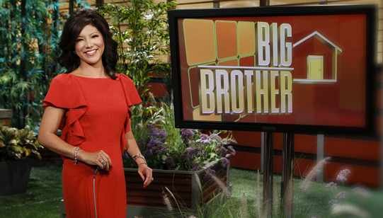 (Source: CBS Big Brother)
