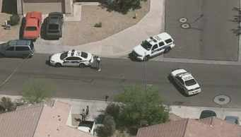 2600 block of S. 84th Glen (Source: KPHO-TV)