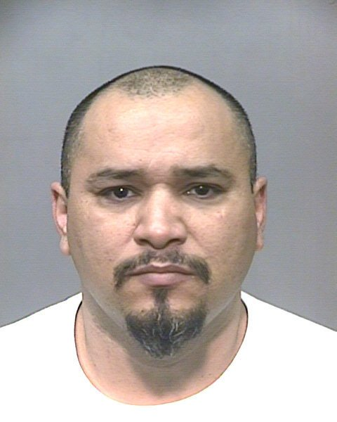 Trinidad Rodriguez Martinez, 41, was booked into the Coconino County Jail on one count of indecent exposure.