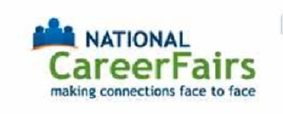 (Source: www.nationalcareerfairs.com)