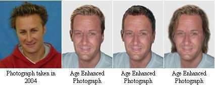 (Source: FBI Ten Most Wanted, http://www.fbi.gov/wanted/topten/jason-derek-brown)