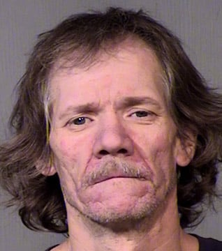 Christopher Ray Jurgens. (Source: Maricopa County Sheriff's Office)