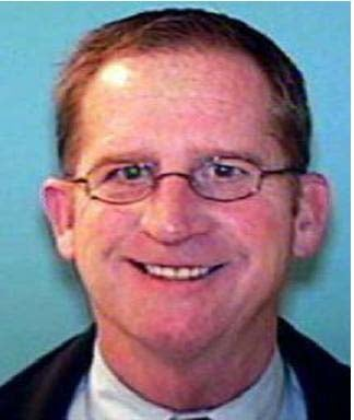 Federick Hoss, 59, disappeared from Motel 6, at 1612 N. Scottsdale Road in Tempe.
