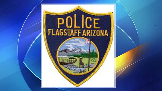 (Source: Flagstaff Police Department)