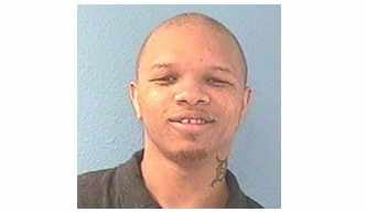 Mario Sanchez Washington is wanted on a probation violation for failing to register as a sex offender. (Source: Silent Witness)
