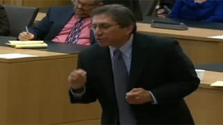 Prosecutor Juan Martinez (Source: KPHO-TV)