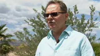 Ted Phipps (Source: KPHO-TV)