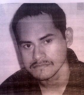 Celestino Valencia (Source: Peoria Police Department)