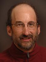 Professor Joseph Feller