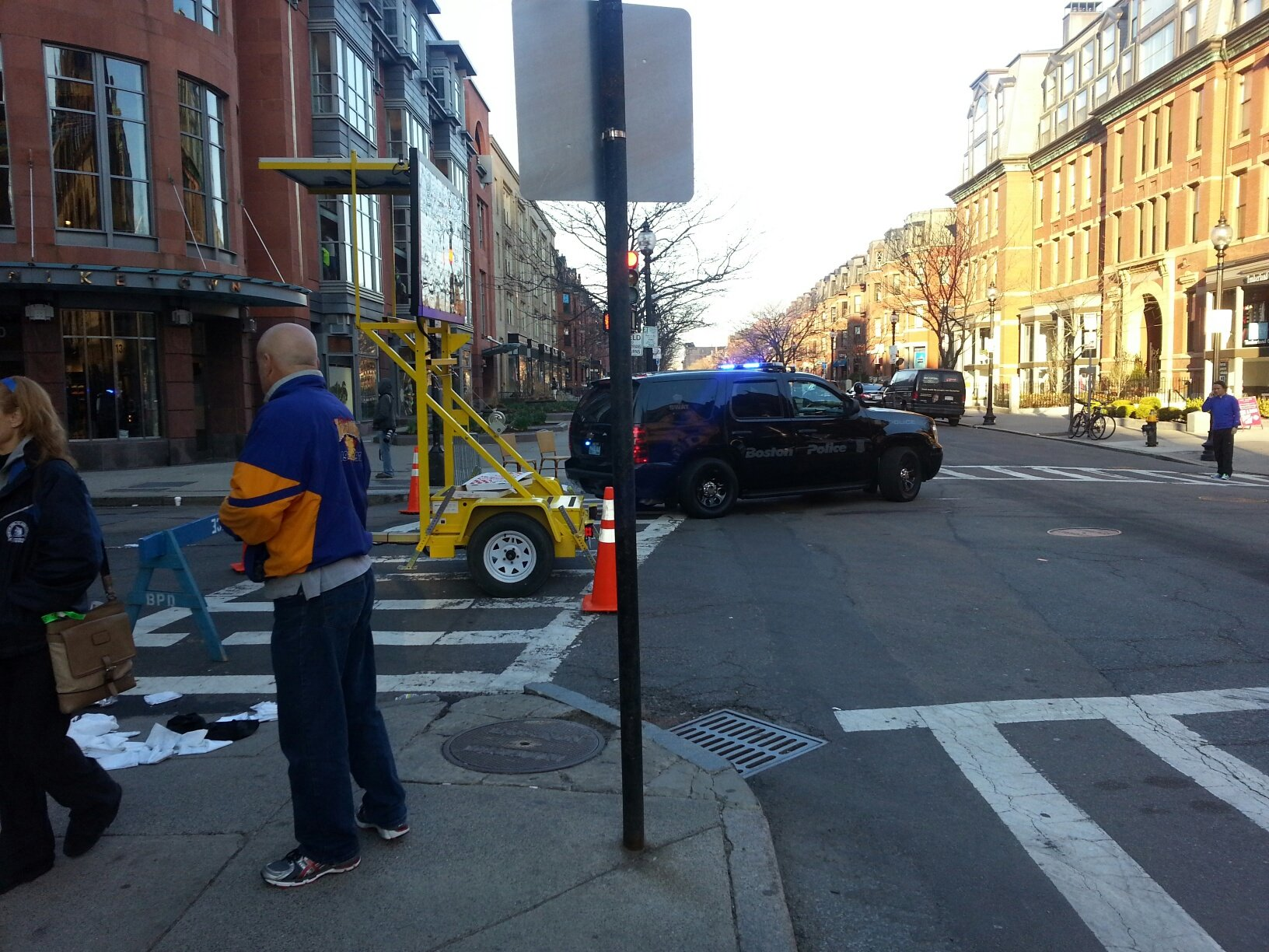 (Source: CBS 5 News, Greg Argos in Boston)