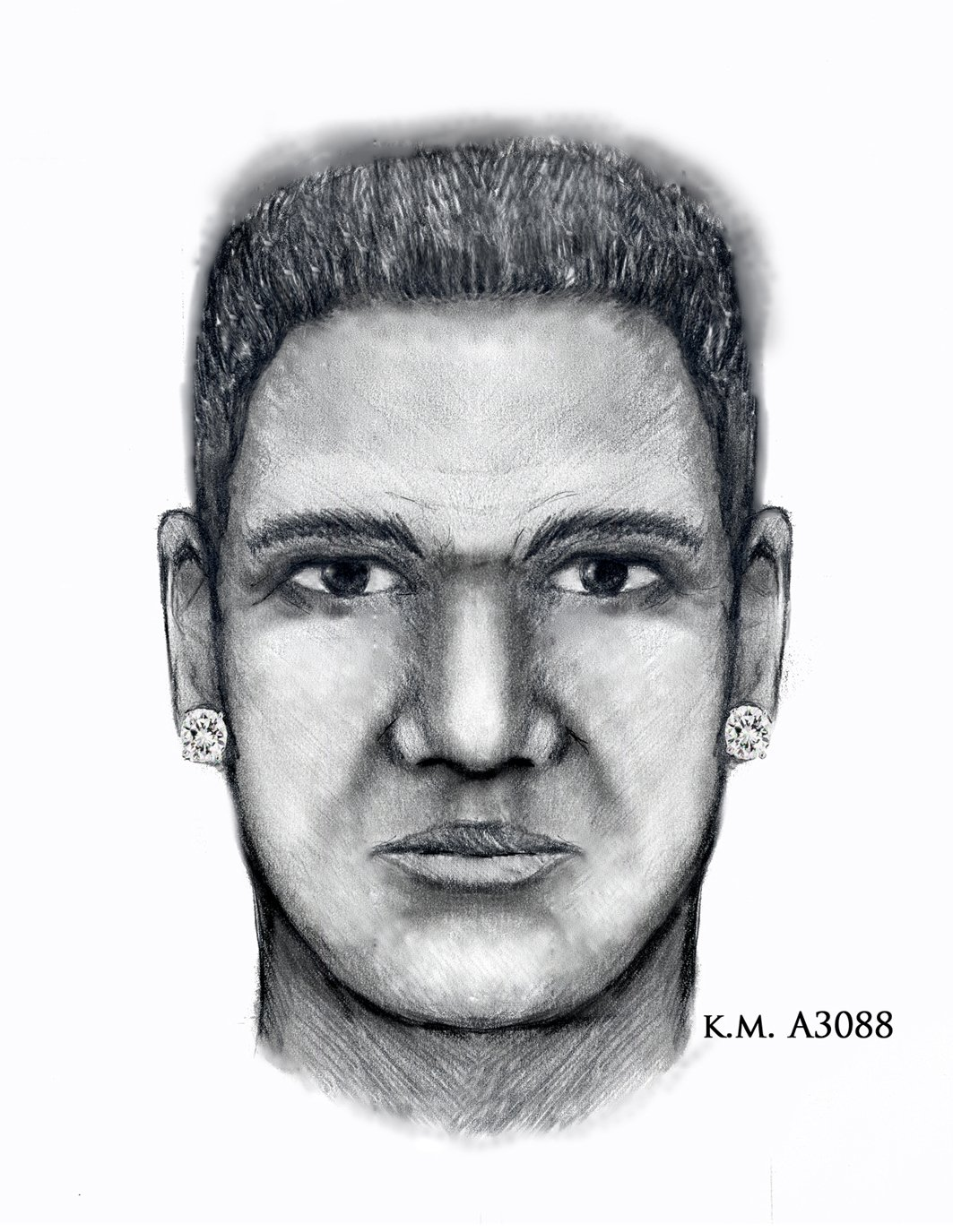 If you have information, call the Phoenix Police Department at 602-262-6141 or Silent Witness at 480-WITNESS. (Source: Phoenix Police Department)