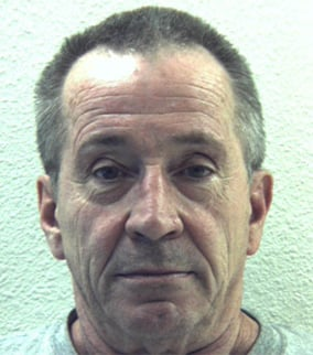 Stephen Ledonne (Source: Yavapai County Sheriff's Office)
