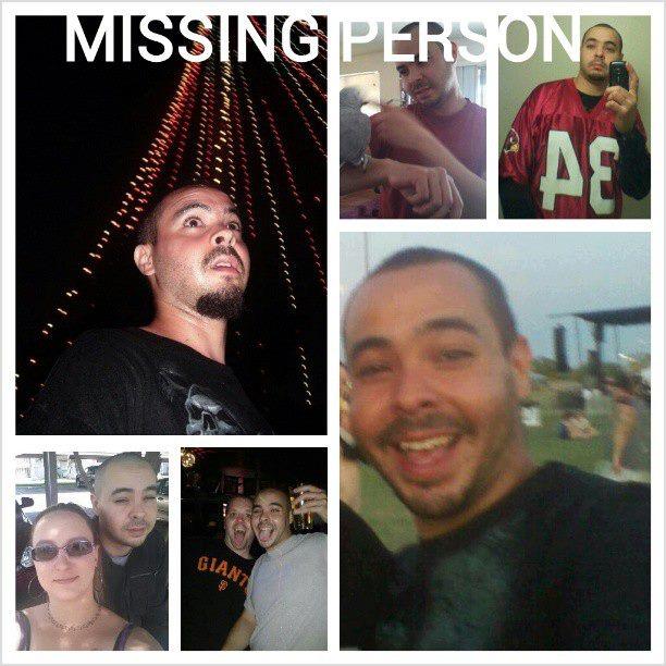 Jacob Lee Medina (Source: Glendale Police Department)