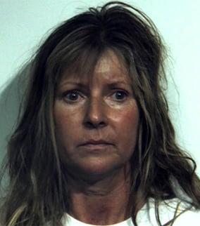 Cher Lyn (Source: Yavapai County Sheriff's Office)