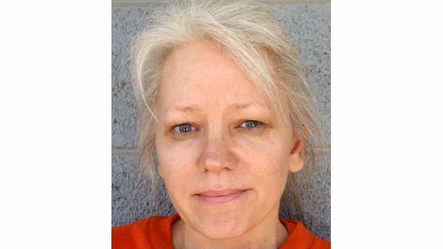 Debra Milke has been on death row for more than 20 years.