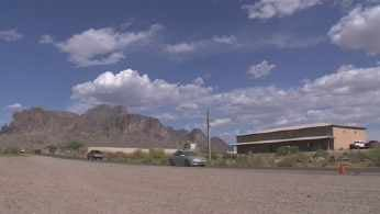 Investigators don't yet know what sparked the shooting. (Source: KPHO-TV)