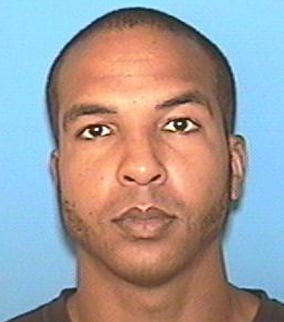 Tyrone Bembury (Source: Phoenix Police Department/Silent Witness)