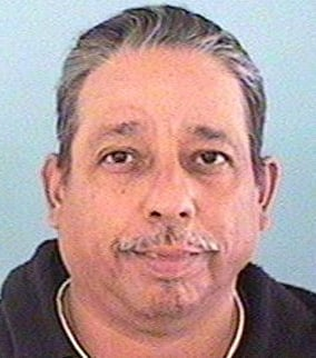 Gambin0 Martinez (Source: Phoenix Police Department/Silent Witness)