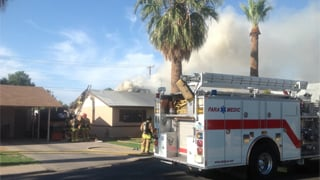 (Source: Mesa Fire Department)